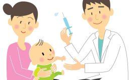 CAXUMBA: PREVENÇÃO, SINTOMAS E TRATAMENTO, Pediatria Sem Segredo