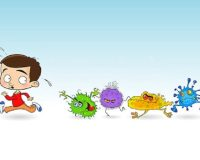 Influenza 20