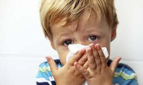 INFLUENZA OU GRIPE? TRATAR E VACINAR, Pediatria Sem Segredo