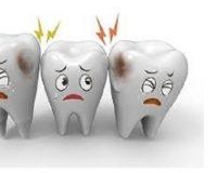 Dental 22