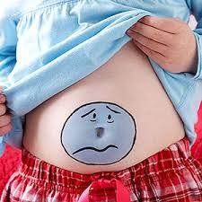 CONSTIPAÇÃO INTESTINAL (PRISÃO DE VENTRE): O QUE FAZER, Pediatria Sem Segredo