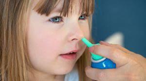 SINUSITE OU RESFRIADO: QUAL A DIFERENÇA?, Pediatria Sem Segredo