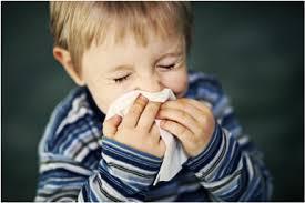 SINUSITE: SINTOMAS E TRATAMENTO, Pediatria Sem Segredo