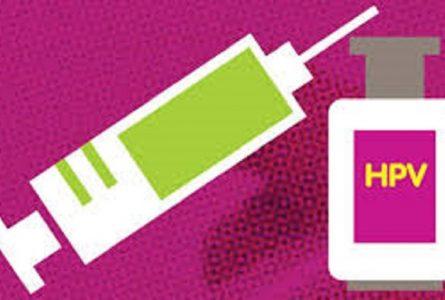 HPV: SINTOMAS, TRATAMENTO E PREVENÇÃO